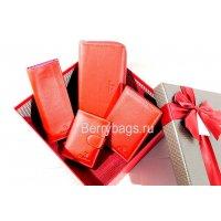 Подарочный набор женский  Bristan Wero S - 716 -Darling