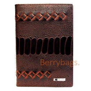Обложка для паспорта Bristan Wero0901