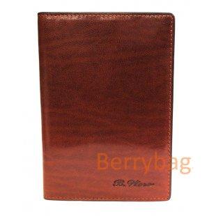 Обложка для паспорта Bristan Wero0903