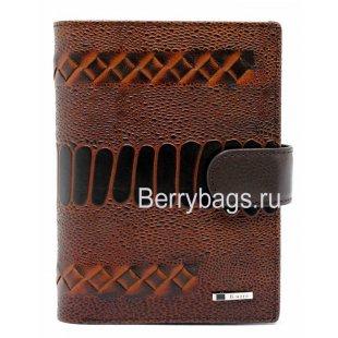 Портмоне с документами и паспортом Bristan Wero1817