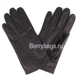 Перчатки мужские Classic 131544 Black