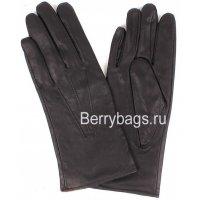 Перчатки мужские Classic 145735 Black