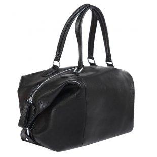 Fancy Bag К-098-04 сумка женская