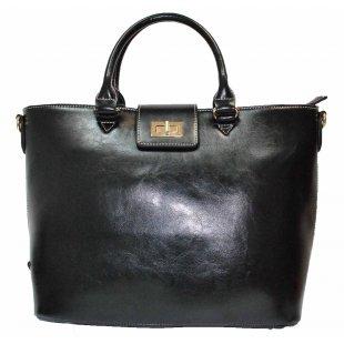 Fancy Bag С9002-04 женская сумка