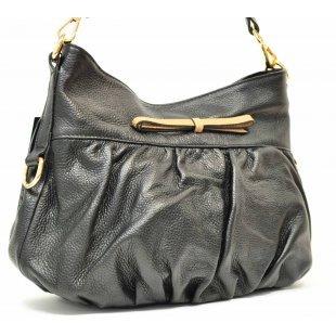 Fancy Bag 006-04 сумка женская