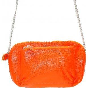 Fancy Bag 018-58 сумка женская