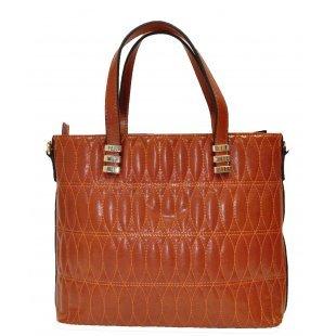 Fancy Bag 1-8013-09 сумка женская