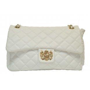 Fancy Bag 1016-62 сумка женская