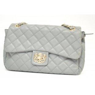 Fancy Bag 1016-77 сумка женская