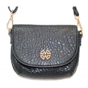 Fancy Bag 10269-04 Сумочка женская