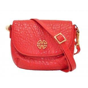 Fancy Bag 10269-12 женский клатч