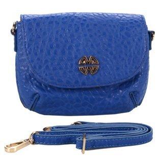 Fancy Bag 10269-60 женская сумочка  клатч