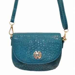Fancy Bag 10269-65 Женский клатч