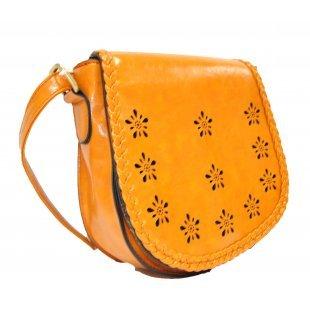 Fancy Bag 1088-06 Женская сумка через плечо