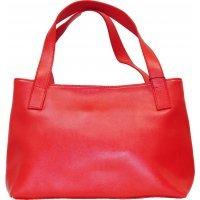 Fancy Bag 113-12 сумка женская