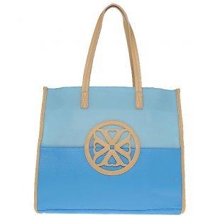 Fancy Bag 119-60 сумка женская
