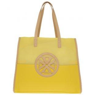 Fancy Bag 119-67 сумка женская