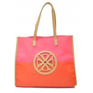 Fancy Bag 119-63 сумка женская