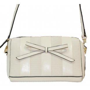 Fancy Bag 12086-76 сумка женская