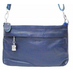 Fancy Bag 1276-60 Женский клатч