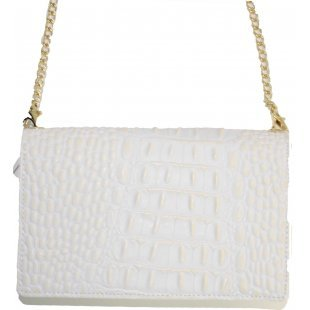 Fancy Bag 13002-62 сумка-клатч