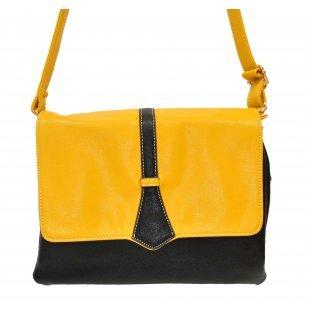 Fancy Bag 1414-67 Женская сумка через плечо