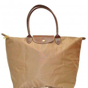 Fancy Bag 166-06 Сумка женская