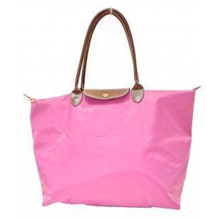 Fancy Bag 166-81 Сумка женская