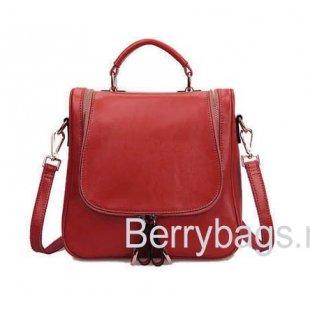 Рюкзак сумка Fancy Bag 172599-12