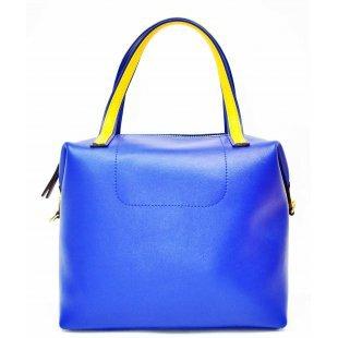 Fancy Bag 2006-82 сумка женская