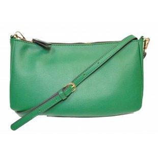 Fancy Bag 2010-65 женский сумочка  клатч