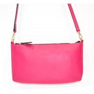 Fancy Bag 2010-81 женский клатч