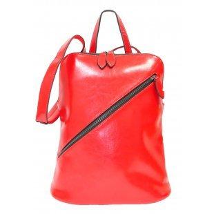 Fancy Bag 2019-12 рюкзак женский