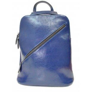 Fancy Bag 2019-60 рюкзак женский