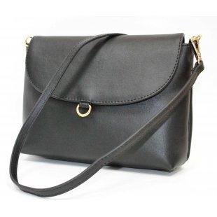 Fancy Bag 2027-04 женский клатч
