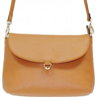 Fancy Bag 2027-61 женский клатч