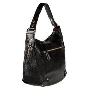 Fancy Bag 2610-4 сумка женская