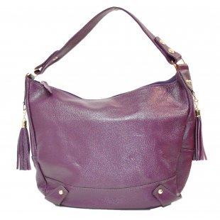 Fancy Bag 2610-74 Сумка женская