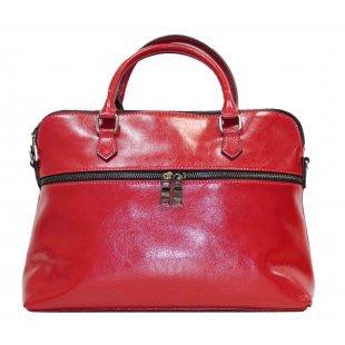 Fancy Bag 3013-03 Сумка женская