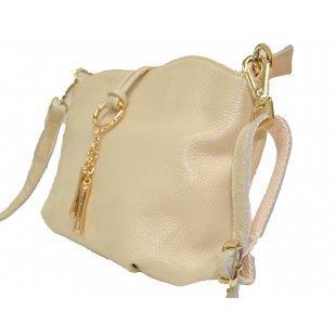 Fancy Bag 3049-62 Сумка женская
