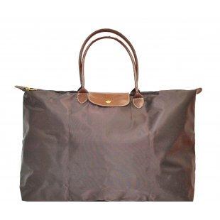 Fancy Bag 3108-09 Сумка женская