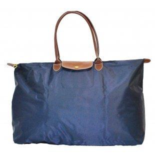 Fancy Bag 3108-60 Сумка женская