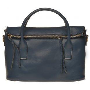 Fancy Bag 5001-60 женская сумка