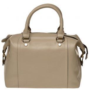 Fancy Bag 51230-62 сумка женская