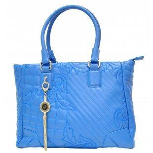 Fancy Bag 59039-60 сумка женская