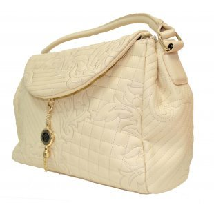 Fancy Bag 59040-76 сумка женская