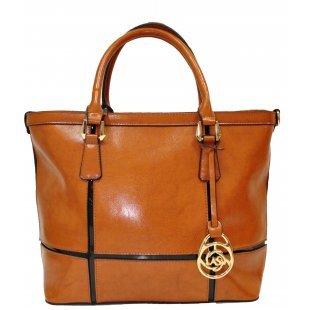 Fancy Bag 616-09 женская сумка