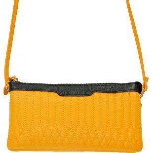 Fancy Bag 66-13-67 сумка женская