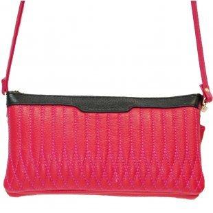 Fancy Bag 66-13-81 Cумка женская