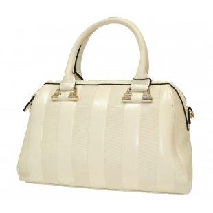 Fancy Bag 663-76 Сумка женская